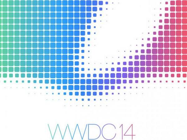 Thumbnail for Apple WWDC 2014 live blog