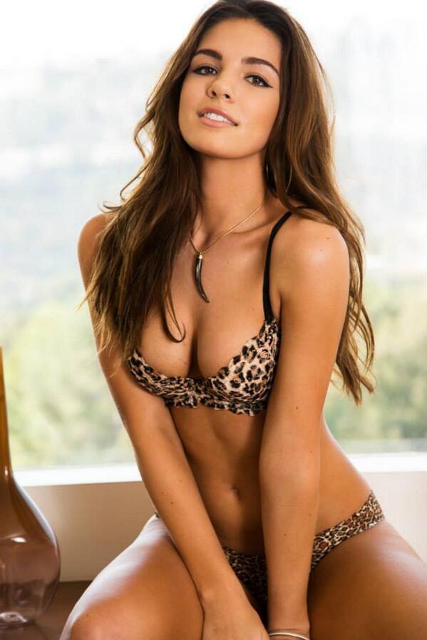 Katreena kaif real pussy hot nude pics