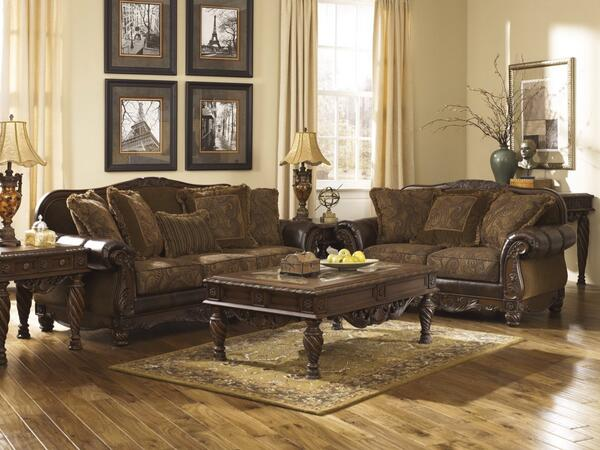 Great NDC FURNITURE STORES Followed