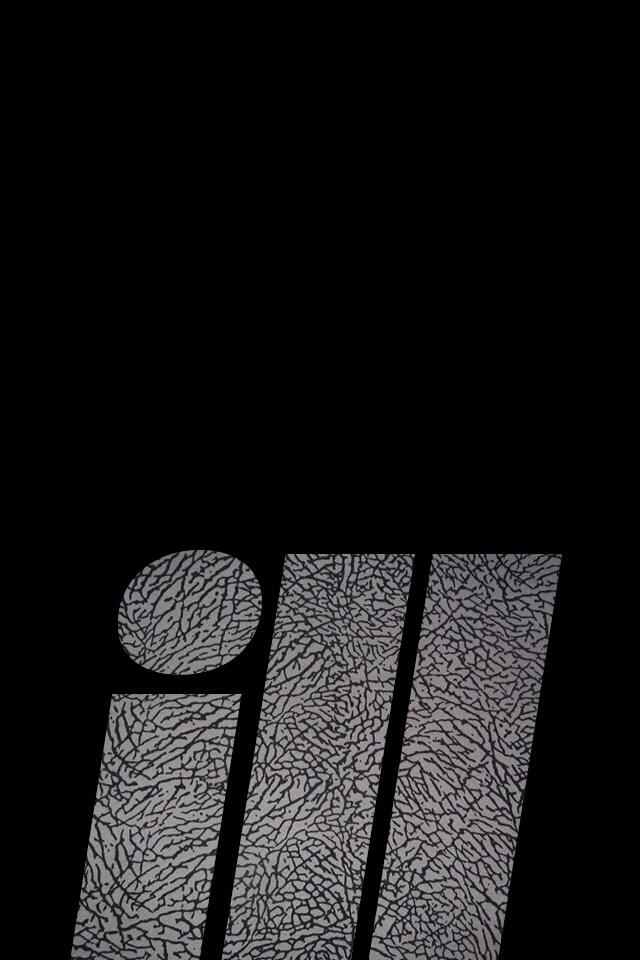 JDM LifeTM On Twitter Here Is A Cool Illest IPhone 5 Wallpaper For You All Tco 6sEcsiIi1m