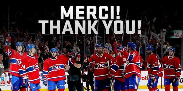 Merci! / Thank you! #gohabsgo #NHL15Subban http://t.co/jURaxyscb5