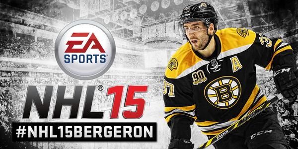 RT this because you want to get #NHL15Bergeron as many votes as possible http://t.co/BJ02qzCexF