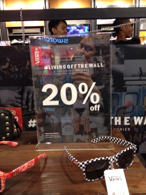 vans indonesia sale