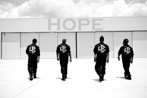 #HOPE http://t.co/ewQIQonrI0