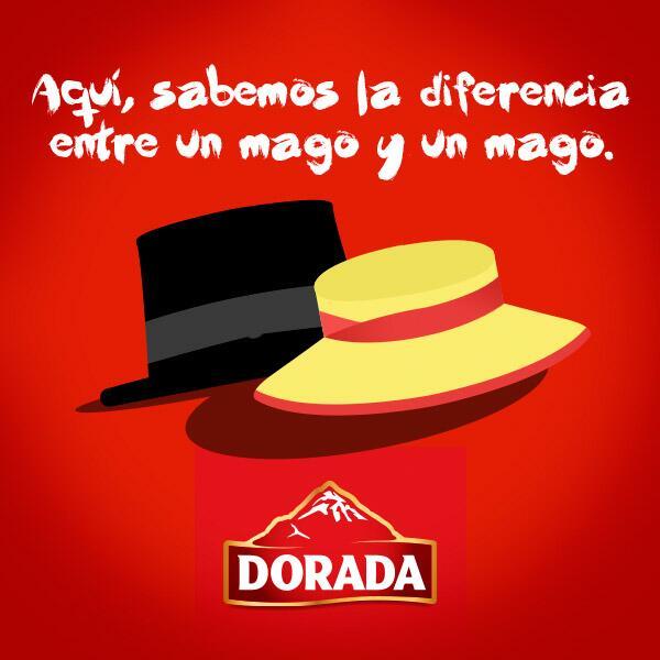¡Feliz día de Canarias a todos! #SerCanario #FelizDiaDeCanarias http://t.co/UJyIzDqWvT
