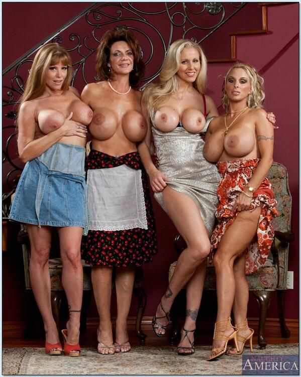 Какая жопа голые американки мамочки видео супер