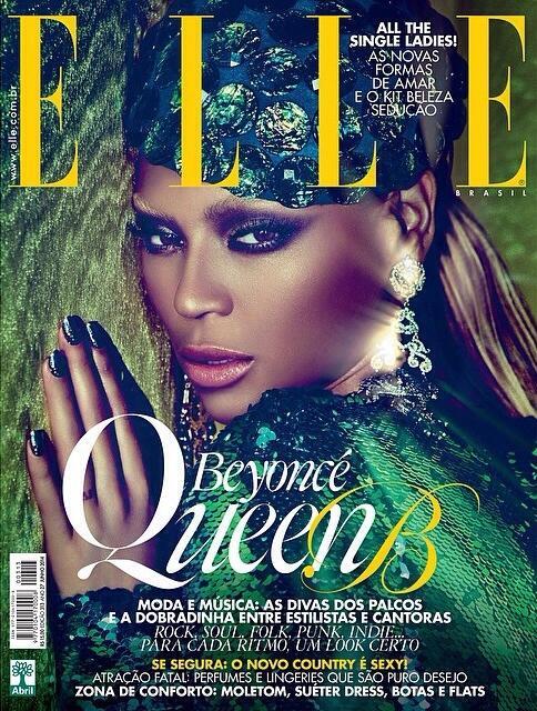 Fotos de Beyoncé > Nuevos Shoots, Campañas, Portadas, etc. - Página 42 Bo5EXRHIUAAMBOd