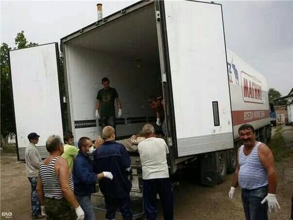 Журналистку Анастасию Станко передали украинским пограничникам - Цензор.НЕТ 5536