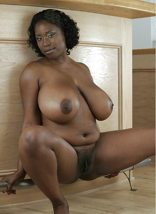 Mature girdle fitting tubes and galleries