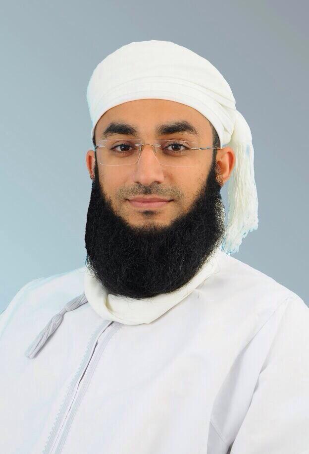 Image result for دكتور وائل الحراصي