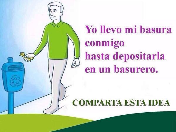 Necesitamos de la #Ayuda de todo #Campeche RT http://t.co/eDUP2RUHAu