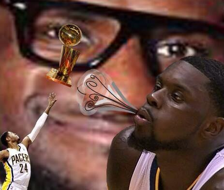 Omg, I am crying. RT @jsantos502  #LanceStephenson #LANCE http://t.co/qYf9odv11i