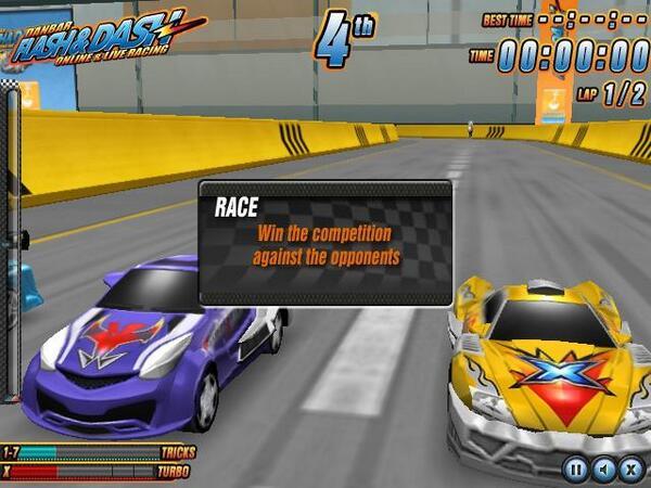 Флеш 3d игры гонки онлайн гонки онлайн с виражами
