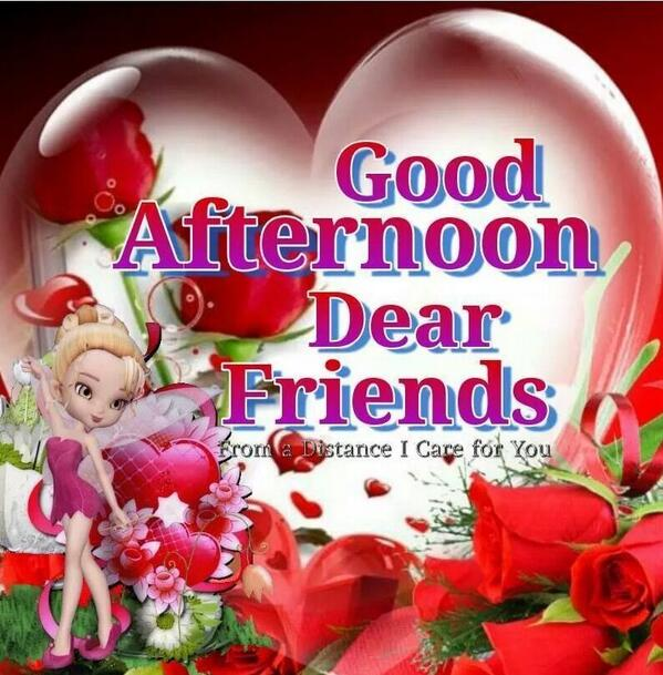 Bipul Islam On Twitter Good Afternoon All Lovely Friend