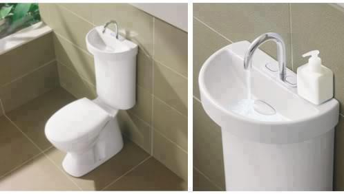 Harika bir tasarruf... Harik abir tasarım. Basit mi basit. http://t.co/5UUbMpkHbK