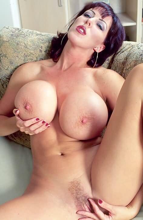 wendy larson sexy pictures