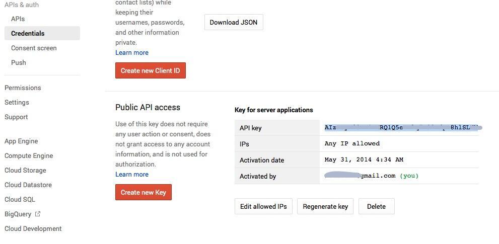 Incredible PBX 13-13 Application User's Guide – Nerd Vittles