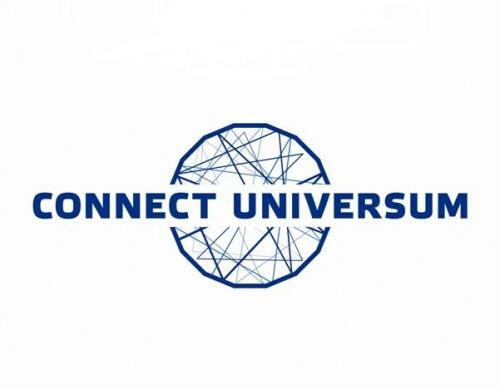 """Connect-Universum-2014"" стартует уже завтра! http://connect-universum.com/blog/news_ru/500.html …"