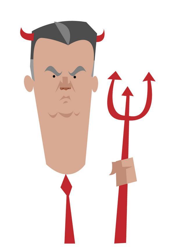 Updated version of last weeks illustration  #LvG http://t.co/iGA8akOWiE