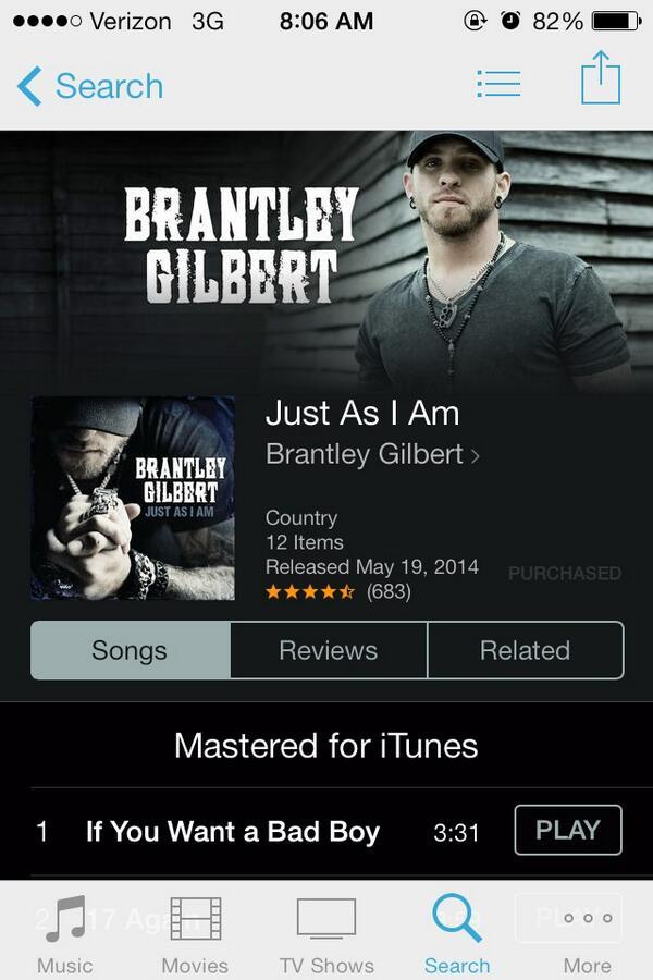 Lyric brantley gilbert just as i am lyrics : Country Lyrics (@country2198) | Twitter