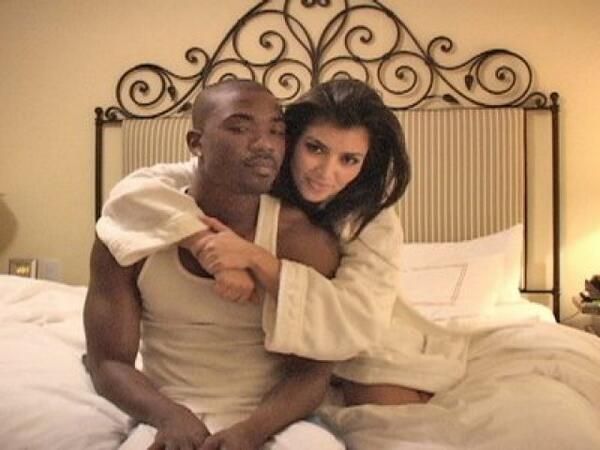 Ray J Offers Sex Tape Profits To Kanye West & Kim Kardashian As Wedding Present http://t.co/i59sCeQXcR http://t.co/XmCEZpSFqn