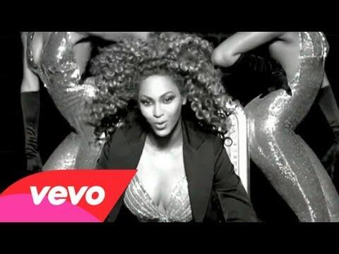 #beyonce #musicmonday Beyonce featuring Kanye West - Ego http://t.co/YQa4OvZOaf http://t.co/TFdPasj1Cr