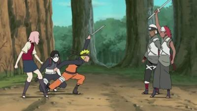 naruto shippuden episodes download for free