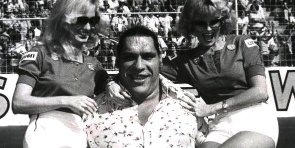 Reminder: Nobody ever partied harder than Andre The Giant http://t.co/PXMn2lYGqg (via @WithLeather) http://t.co/BzmzJgERCz