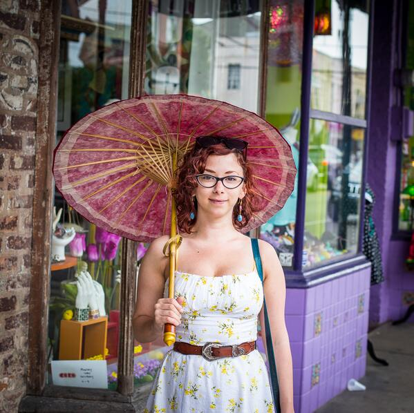 Bella Umbrella On Twitter New Spring Parasol Umbrella