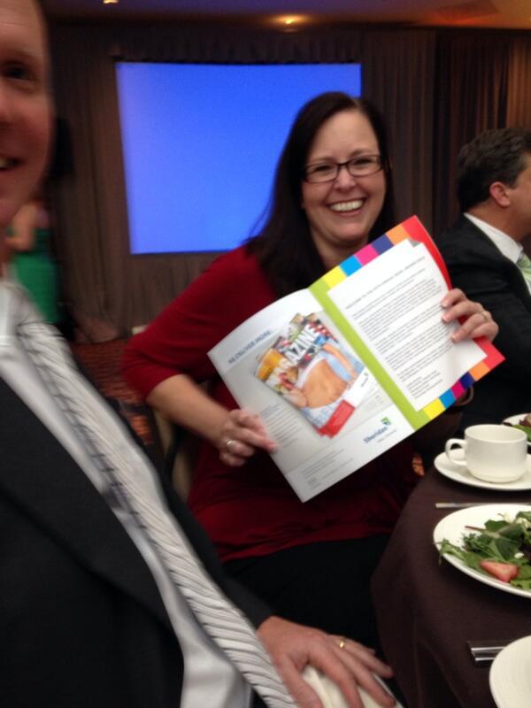Look who is in the program?! @SheridanGroup @TammyBatchaVA #amp14 http://t.co/5NKtBNSakM