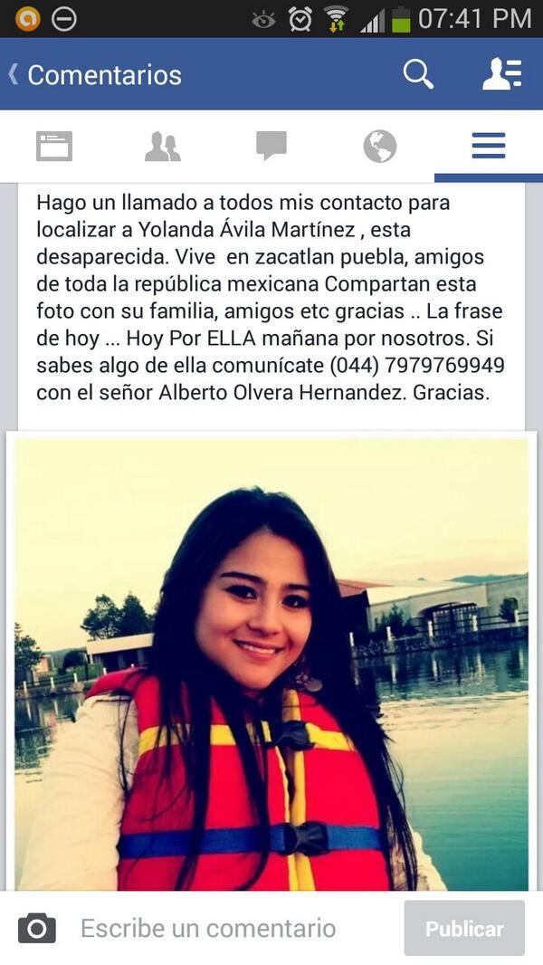 Ayudamos con un RT? #PUEBLA #Zacatlán @LaAlamedaPuebla http://t.co/c0ykmcz00C