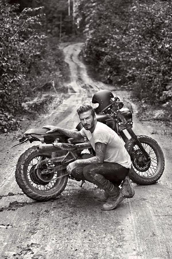 I think we're all agreed this is a good look #bikerbecks http://t.co/pN8dp8O5S2