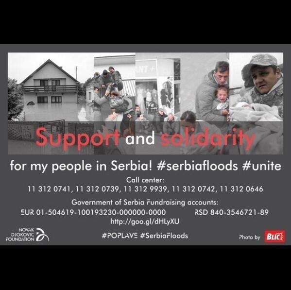 It's important to help soon Plz rt http://t.co/DdjLjCTOpG