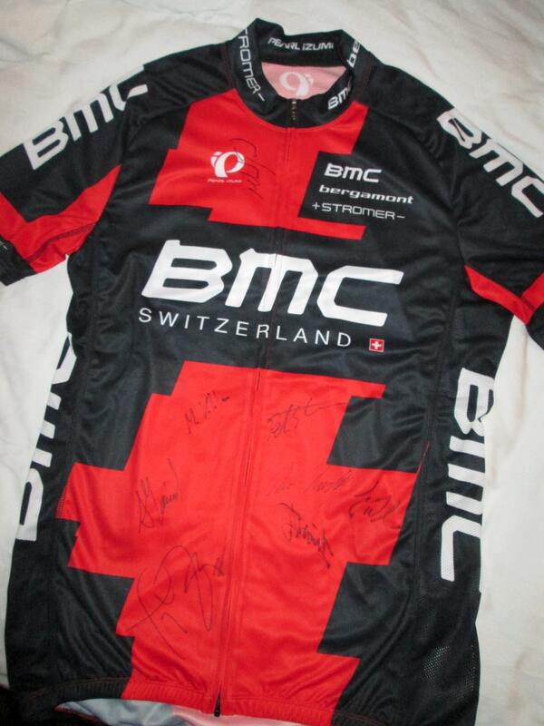 Want to win this jersey autographed by our #AToC2014 team? Re-tweet this! (Winner chosen randomly Wed.) http://t.co/yIJRkhgDeT