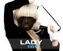 #ReasonsYayaWantsToLeaveCity to carry on his singing career http://t.co/dt5Ey8zr4V