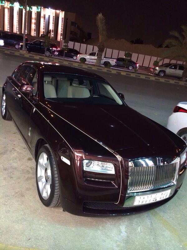 Nawaf Alharbi Cars Na Twitter
