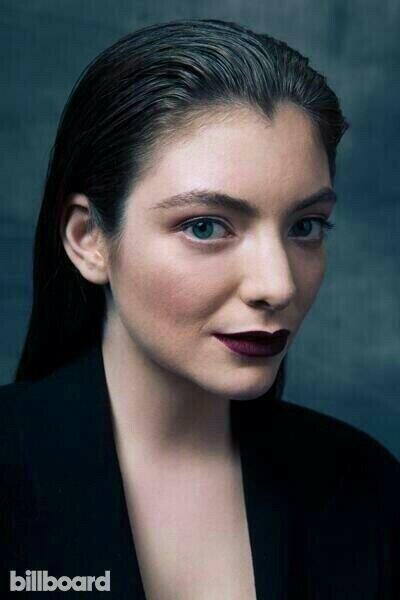 Lorde 2014 Photoshoot | www.pixshark.com - Images ...