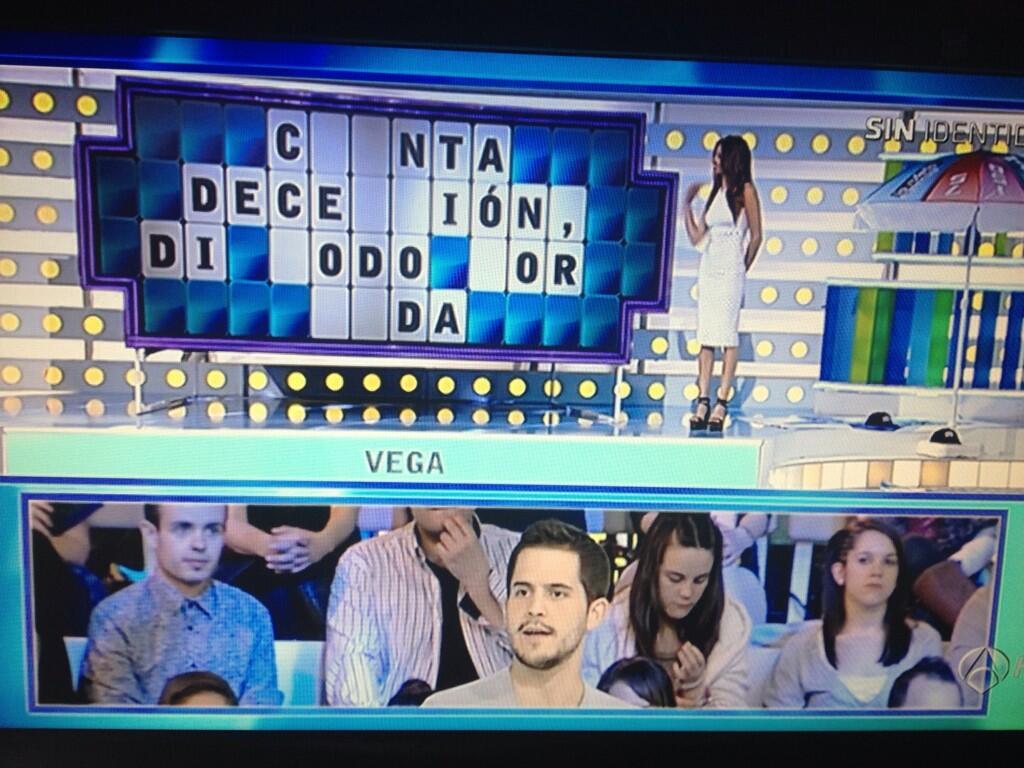 Vega >> Promoción - Página 30 BoEyI_-CIAAtgTV