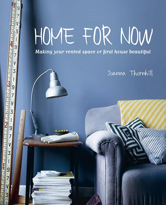 FAB #competition #TheSecret today! #WIN interiors book by @jo_thornhill http://t.co/FHMHBqRD8x #homeinteriors Pls RT http://t.co/q1GZWCsSiG