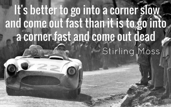 "Race Car Quotes Amazing British Car Swag On Twitter """"Exhaustaddict Top 20 Best Quotes"