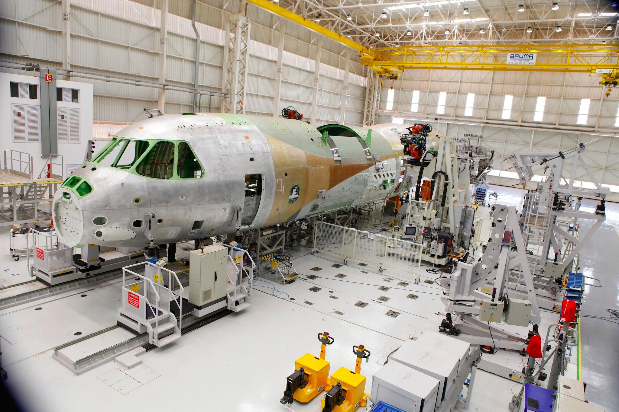 Embraer C-390. KC-390 - Page 4 BoFuKZtCUAMMkbq