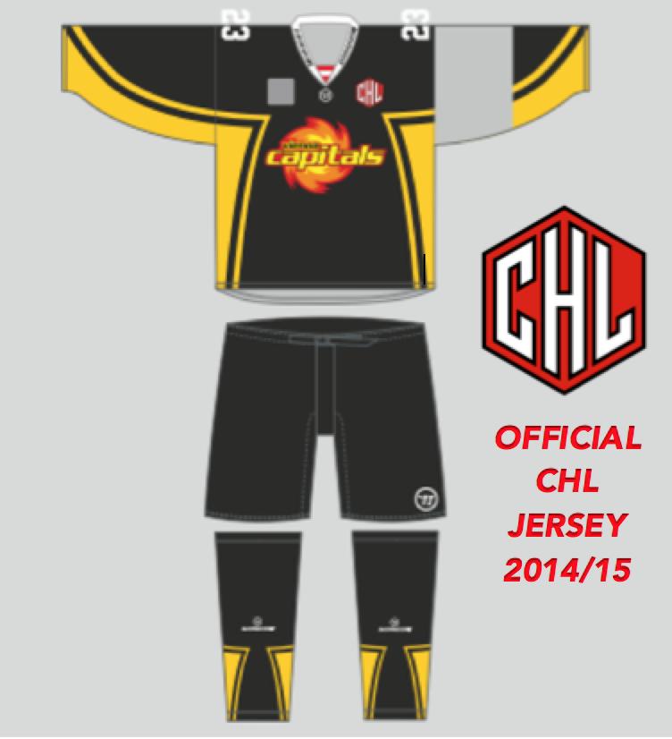 Champions Hockey League 2014/2015 BoGL5JKIIAAPXRz