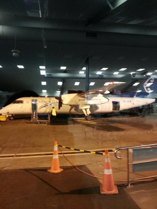 Boarding @RotoruaAirport. C u soon #eFellow14 @robeanne @RowanTaigel @TimGanderNZ @Bec_Power @hagnrz @mrbenbritton http://t.co/WB8jGkBMrY