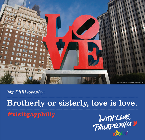 .....with marriage and equality for all! #visitgayphilly http://t.co/3GG1YzYzgP