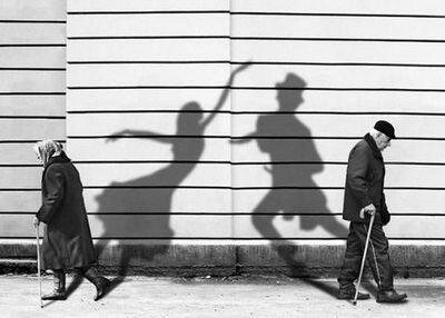Image result for poetry is an echo asking a shadow to dance
