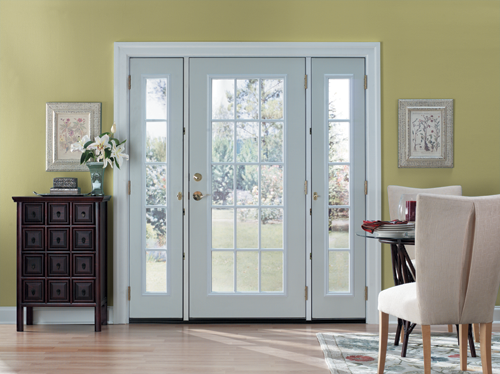 Masonite Doors On Twitter A1masonite Vent Sidelite Patio Doors