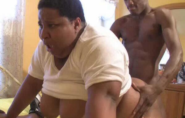 Jesse jane porn gid