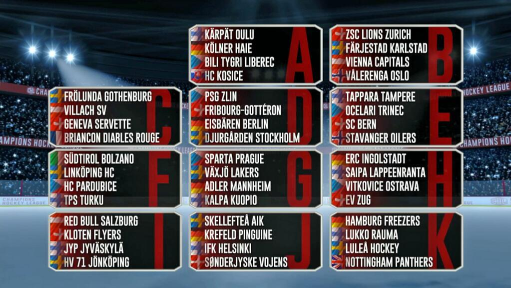 Champions Hockey League BoJ88UuIgAAJwE2