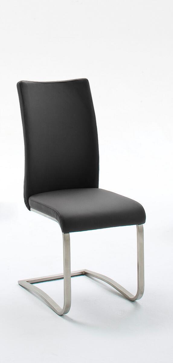 m beltraum24 moebeltraum24 twitter. Black Bedroom Furniture Sets. Home Design Ideas