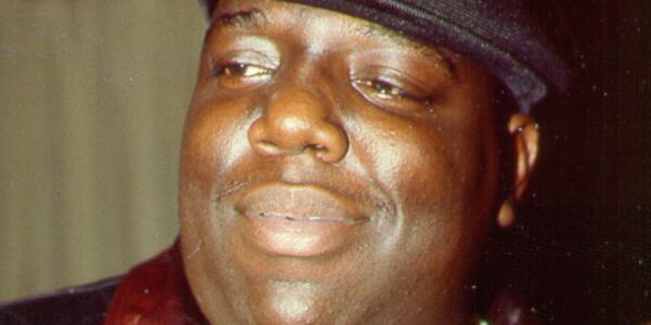 Remembering Biggie Smalls on what would have been his 42nd birthday http://t.co/UEmBRGIyfc